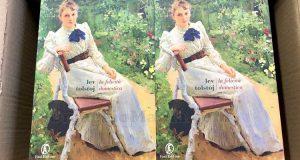 libro La Felicità domestica di Tolstoj
