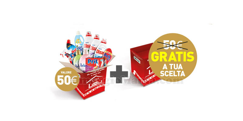 Casa ole coupons 2018