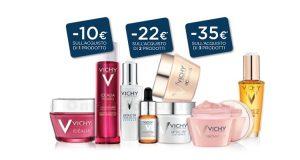 promo progressiva Vichy 2018