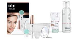 BioNike premia la tua beauty routine