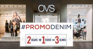 OVS PromoDenim 2018