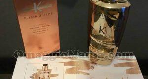 Olio Elixir Ultime Kérastase di Patrizia 1