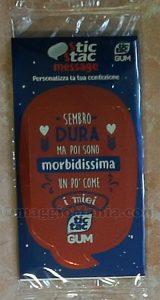 Stic Stac Gum per San Valentino 4
