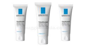Tolerian Sensitive La Roche-Posay