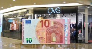 buono sconto OVS 10 euro