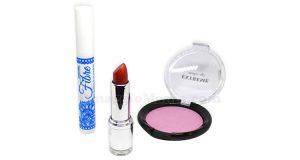 kit prodotti Extreme MakeUp