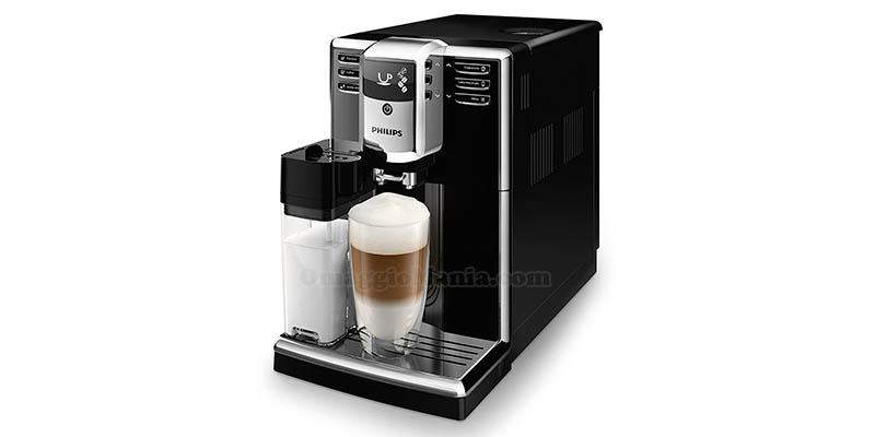 macchina caffè Philips Serie 5000 EP5360-10