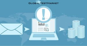 nuovo sistema punteggi Global Test Market LifePoints