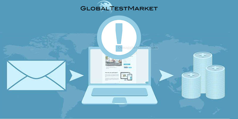 nuovo sistema punteggi Global Test Market LifePoints