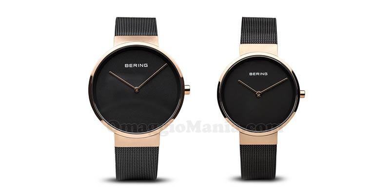 orologi Bering uomo donna