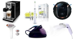prodotti Philips Amazon