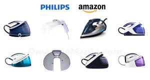 Cashback Philips Ferri Amazon