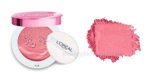 L'Oréal Blush