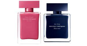 Narciso Rodriguez Fleur Musc e Bleu Noir