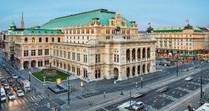 Vienna Viennart