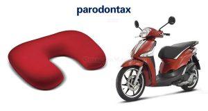 iniziativa Direzione Parodontax