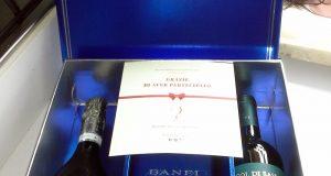 kit vini Castello Banfi di Tavanina84