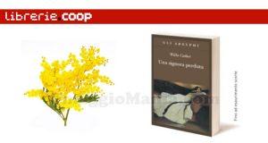 libro omaggio Librerie COOP Festa Donna 2018