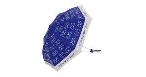 ombrello MondoTop