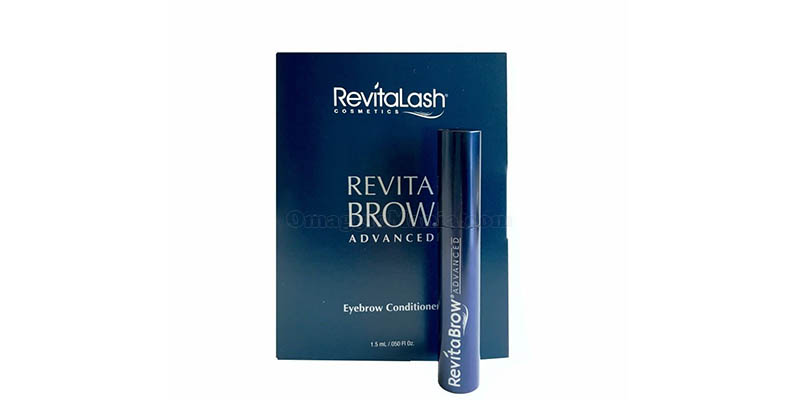siero RevitaLash RevitaBrow Advanced