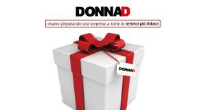 sorpresa DonnaD