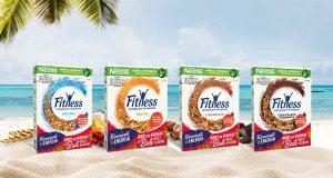 Vinci un viaggio a Bali con Nestlé Fitness