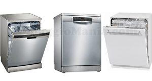 concorso Unieuro Scatta e Vinci lavastoviglie