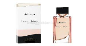 profumo Arizona Proenza Schouler