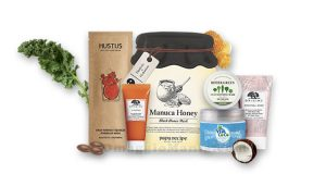Sephora Super Ingredients