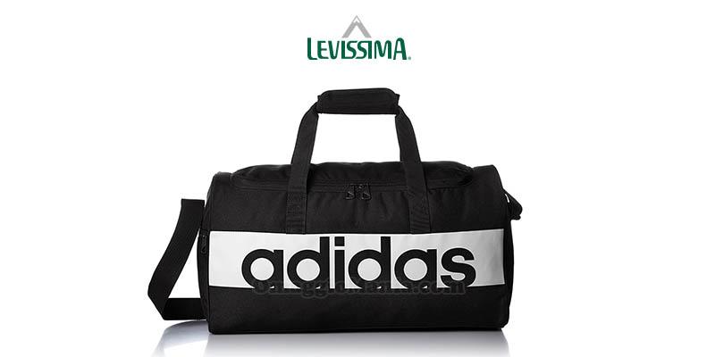 SportBag Levissima con Adidas