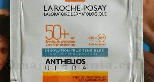 campione omaggio La Roche-Posay Anthelios Ultra di Sole