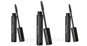 mascara Bottega Verde Volume Extra Black