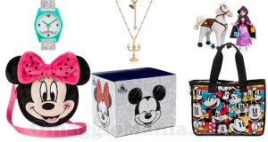 prodotti Disney Store maggio 2018