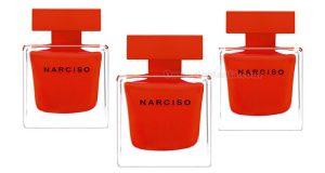profumo Narciso Rodriguez Rouge