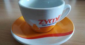 tazza Zymil con Parmalat Club Buon per Me di Cristina