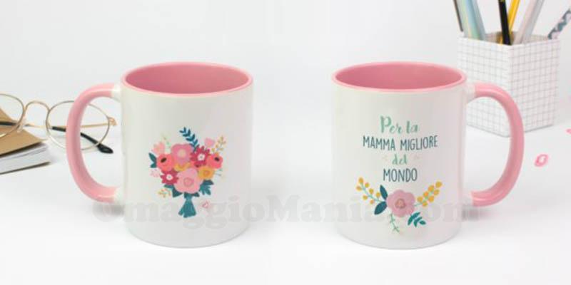 tazze Petit Fernand Festa Mamma 2018