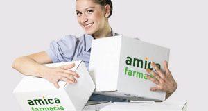 AmicaFarmacia
