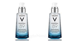 Vichy Amore a prima goccia