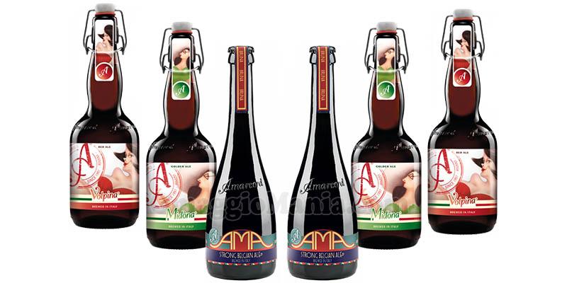 birre Amarcord