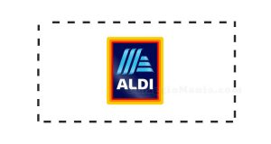 buono spesa Aldi