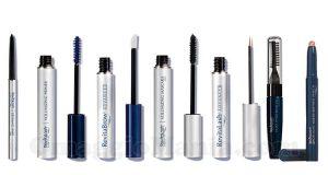 cosmetici RevitaLash