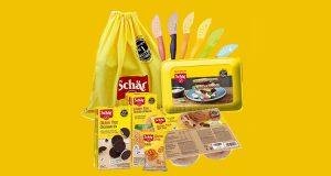 kit Schär