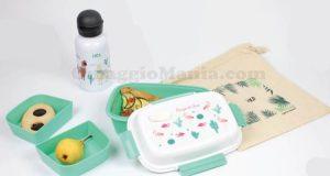 kit picnic Petit Fernand