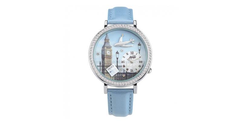 orologio Didofà
