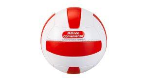palla da beach volley Mondo Convenienza
