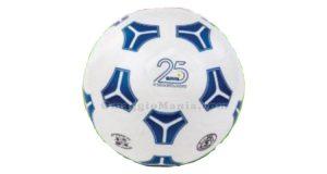 pallone da calcio Eurospin