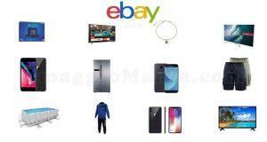 prodotti eBay