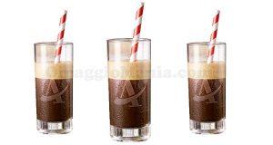 caffè freddo Autogrill