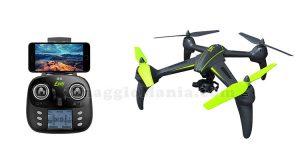 drone Eagle Pro