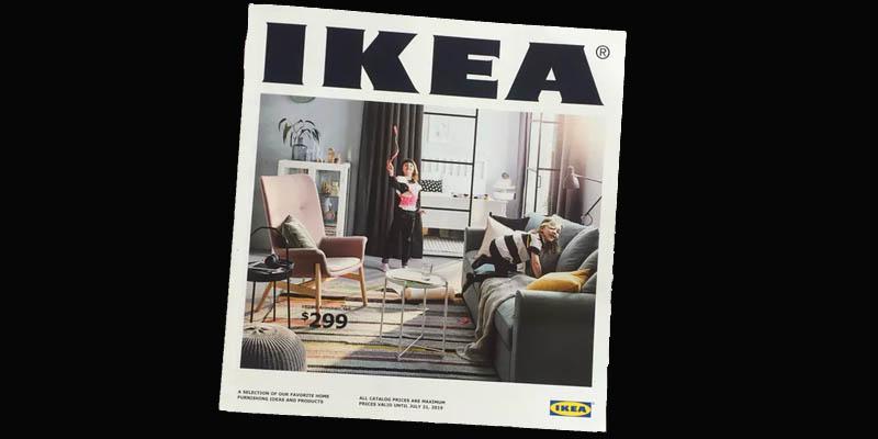 Catalogo Ikea 2019 Sfoglialo Gratis Omaggiomania
